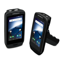 DatalogicMemor 1 palmare Android