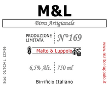 M&L 87,5mmx70mm 1.PNG