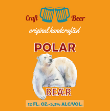 Polar Beer 90mmx90mm 1.PNG