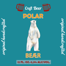 Polar Beer 90mmx90mm 2.PNG