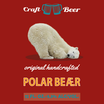 Polar Beer 90mmx90mm 3.PNG