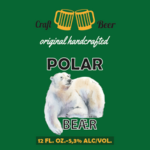 Polar Beer 90mmx90mm 4.PNG