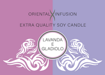 CANDELA ORIENTAL INFUSION 70mmx50mm  (1).PNG