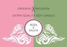 CANDELA ORIENTAL INFUSION 70mmx50mm  (2).PNG