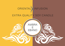 CANDELA ORIENTAL INFUSION 70mmx50mm  (3).PNG