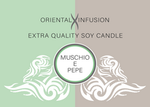 CANDELA ORIENTAL INFUSION 70mmx50mm  (4).PNG
