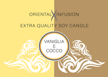 CANDELA ORIENTAL INFUSION 70mmx50mm  (6).PNG