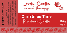 Lovely candle 70mmx35mm (1).PNG