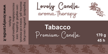Lovely candle 70mmx35mm (6).PNG